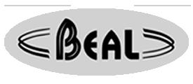 Logcorpo_BEAL_grey