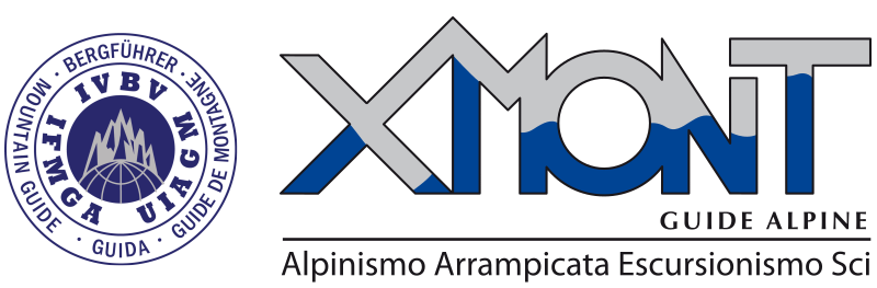cropped-LogoXMont_1.png
